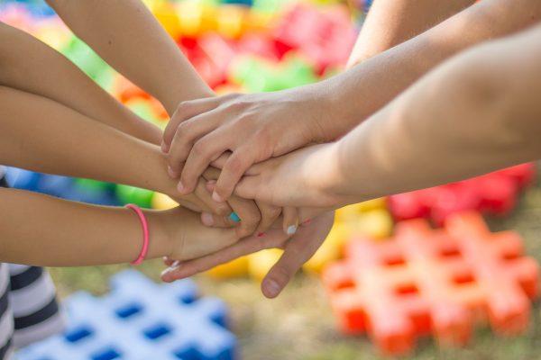 Le bien-être dans les écoles, petit tour d'horizon