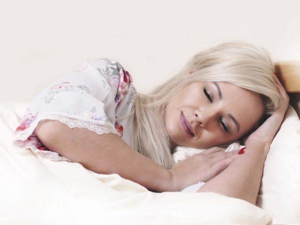 Comment faire pour bien dormir?