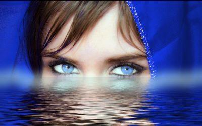 La conscience physiologique : les mémoires de notre eau