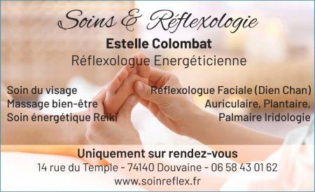 https://soinreflex.fr/
