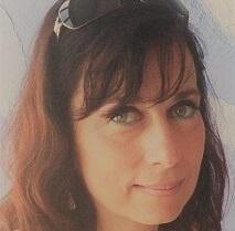 Alessandra TREVISIOL