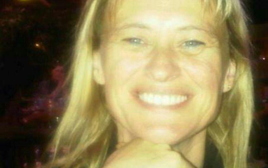 Carole Niseema sophro relaxologue magzen