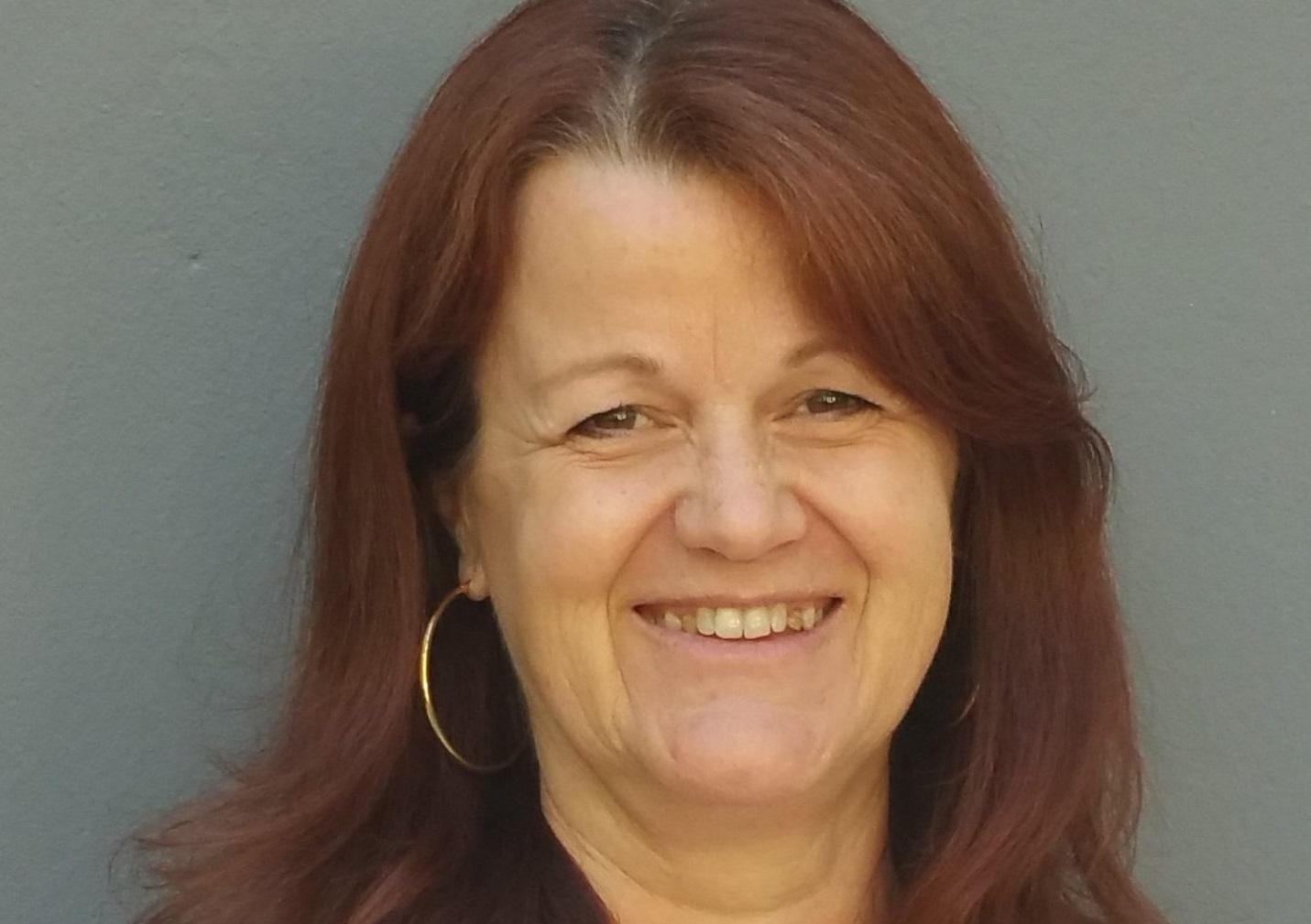Christine Maufroy virtuelzen