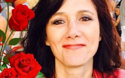 Corinne CRESSON | Hypnose spirituelle régressive quantique pour tous