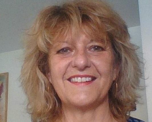 Martine Roussel virtuelzen