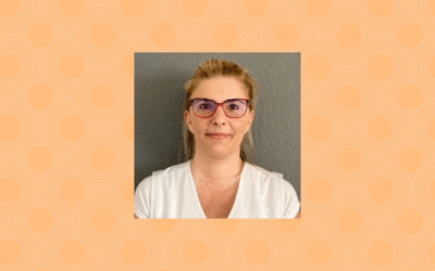 Isabelle MONTFERRANTE | LINEA