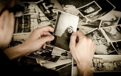 3 moyens de réaliser votre rêve d'écrire votre récit de vie