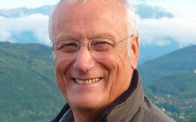Hubert Maillard | Althys