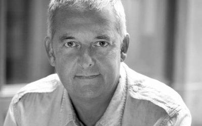 Jean MOTTE | Formateur Acupuncteur
