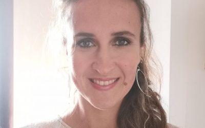 Arlusia Bourjac