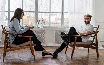 Savez vous reconnaître un hypnothérapeute sérieux ?