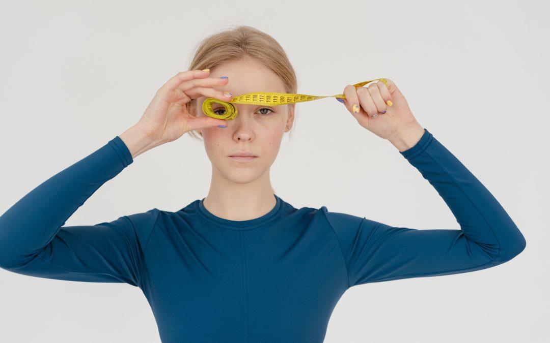 Comment l'hypnose peut-elle vous faire maigrir ?