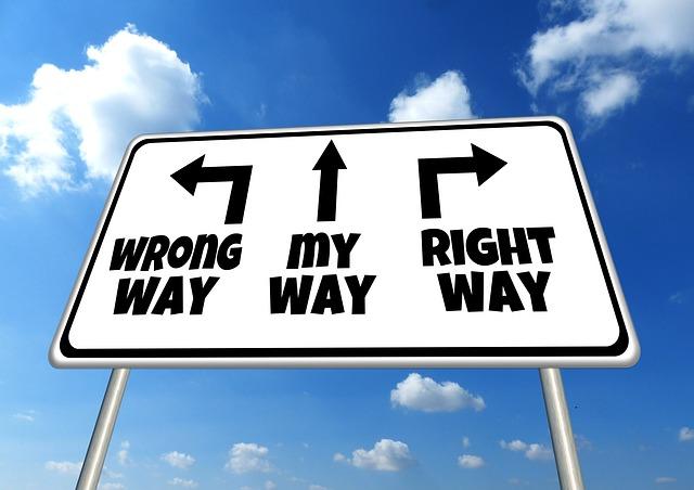 Voici comment choisir la bonne formation en hypnose spirituelle